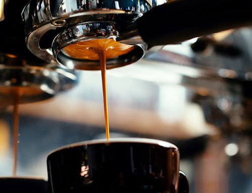 Why Melbourne businesses love Automatic Coffee Machines