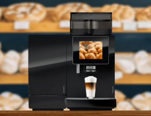 What's the best Automatic Coffee Machine on the market?