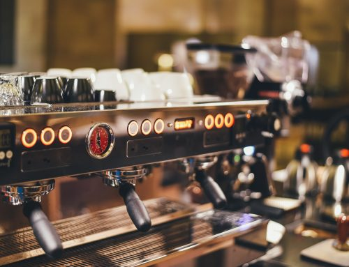 3 Pitfalls of Not Having a Corporate Coffee System