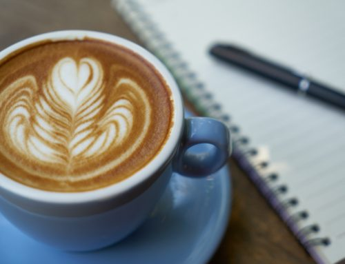 Office Coffee Machines – Are They Worth It?